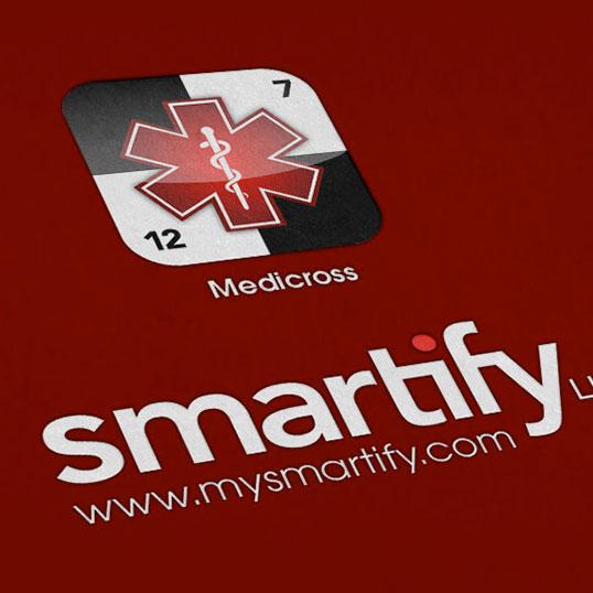 Smartify, LLC.