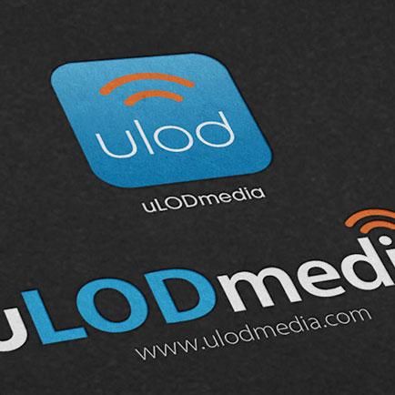 uLODmedia